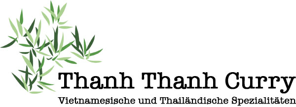 Thanh Thanh Curry